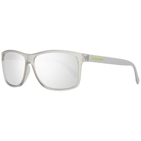 Ochelari de soare, barbati, Skechers, SE6015 5920C, Transparent