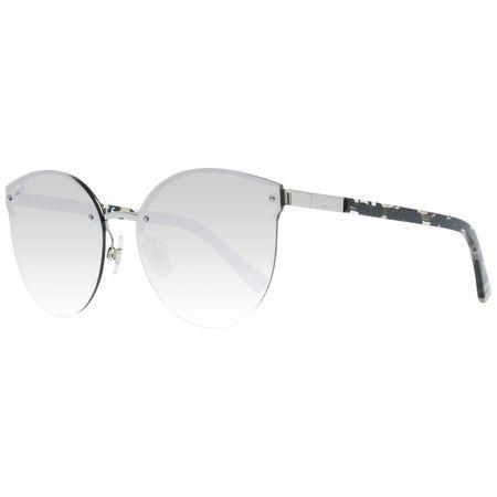 Ochelari de soare, dama, Web, WE0197 59008, Gri