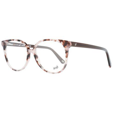 Rame ochelari, dama, Web, WE5199 54056, Maro