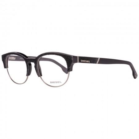 Rame ochelari de vedere unisex DIESEL DL5138 005 50