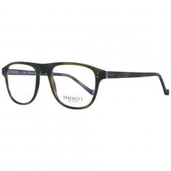 Rame ochelari barbati, Hackett London, HEB202 50529, Verde
