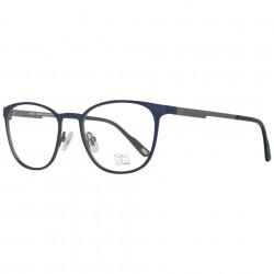Rame ochelari unisex, Helly Hansen, HH1006 50C01, Bleumarin