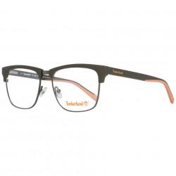 Rame ochelari barbati, Timberland, TB1597 53097, Maro
