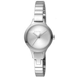 Ceas de dama, Esprit, ES1L055M0015, Argintiu