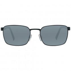 Ochelari de soare, barbati, Rodenstock, R1417-A-5619-140-V425-E42-POL, Negru
