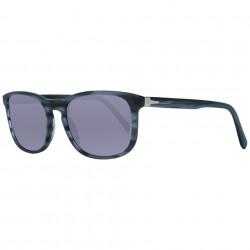 Ochelari de soare, barbati, Rodenstock, R3287-B-5318-140-V696-E42, Gri