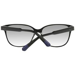 Ochelari de soare, dama, Gant, GA8060 5801B, Negru