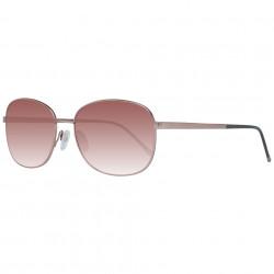 Ochelari de soare, dama, Rodenstock, R7410-C-5716-135-V625-E41, Auriu roze