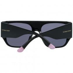 Ochelari de soare, dama, Victoria's Secret, VS0007 5592A, Negru