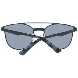 Ochelari de soare, unisex, Web, WE0190 0002C, Negru