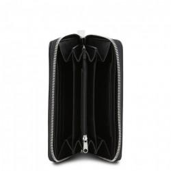 Portofel dama Armani Jeans 928032_CD756_00020_BLACK