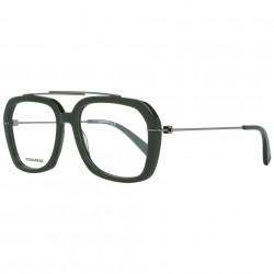 Rame ochelari, barbati, Dsquared2, DQ5264 54096, Verde