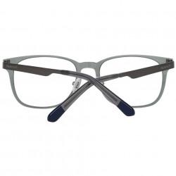 Rame ochelari barbati, Gant, GA3134 52020, Gri