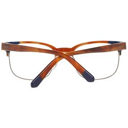 Rame ochelari, barbati, Gant, GA3176 51062, Maro
