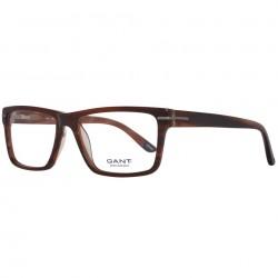 Rame ochelari barbati GANT GAA151 S30 54