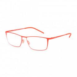 Rame ochelari barbati, Italia Independent, 5201A_055_000, Rosu