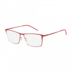 Rame ochelari barbati, Italia Independent, 5205A_051_000, Rosu