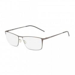 Rame ochelari barbati, Italia Independent, 5207A_044_000, Maro