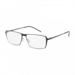 Rame ochelari barbati, Italia Independent, 5211A_009_000, Negru