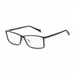 Rame ochelari barbati, Italia Independent, 5563A_009_000, Negru