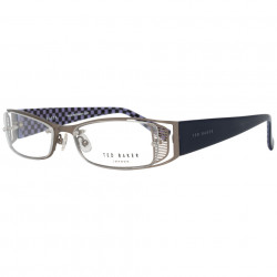 Rame ochelari barbati, Ted Baker, TB4135 55963, Gri