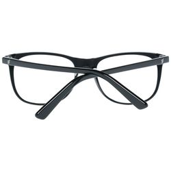 Rame ochelari, barbati, Web, WE5153 53001, Negru
