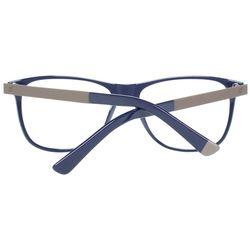 Rame ochelari, barbati, Web, WE5218 54090, Albastru