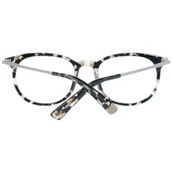 Rame ochelari, barbati, Web, WE5246 52055, Multicolor