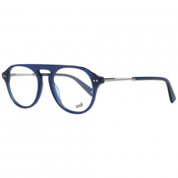 Rame ochelari barbati, Web, WE5278 49090, Albastru