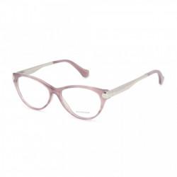 Rame ochelari, dama, Balenciaga, BA5023-54_080, Violet