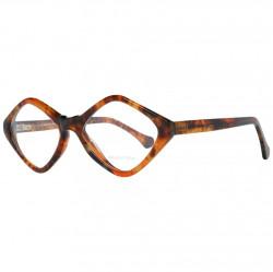 Rame ochelari, dama, Balenciaga, BA5029-53_055, Maro