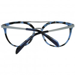 Rame ochelari dama, Emilio Pucci, EP5072 52092, Albastru