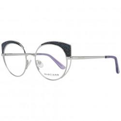 Rame ochelari dama, Guess by Marciano, GM0342 51010, Argintiu