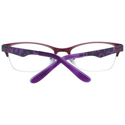 Rame ochelari, dama, Guess, GU2469 52O24, Violet