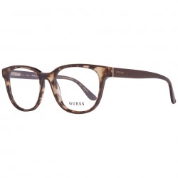 Rame ochelari dama Guess GU2648 048 50