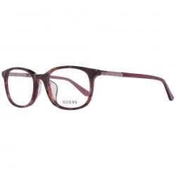 Rame ochelari dama Guess GU2690-D 055 52