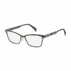 Rame ochelari dama, Italia Independent, 5029A_093_000, Maro