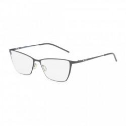 Rame ochelari dama, Italia Independent, 5202A_072_000, Gri