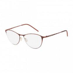 Rame ochelari dama, Italia Independent, 5203A_092_000, Maro