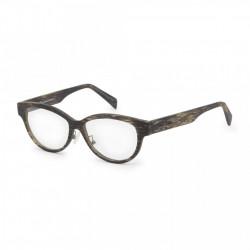 Rame ochelari dama, Italia Independent, 5909A_BHS_071, Gri