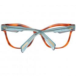 Rame ochelari dama, Just Cavalli, JC0807 53053, Maro