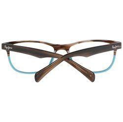 Rame ochelari, dama, Pepe Jeans, PJ3081C354, Multicolor