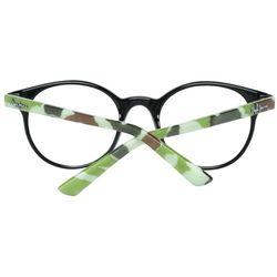 Rame ochelari, dama, Pepe Jeans, PJ3238 49C1, Negru
