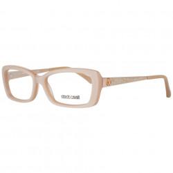 Rame ochelari dama, Roberto Cavalli, RC0822 53075, Perlat