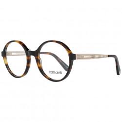 Rame ochelari dama, Roberto Cavalli, RC5088 53052, Maro