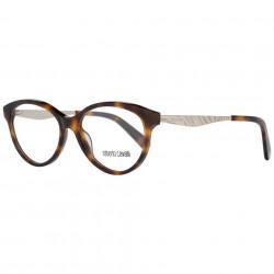 Rame ochelari dama, Roberto Cavalli, RC5094 51052, Maro