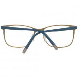 Rame ochelari dama, Rodenstock, R7033-D-5417, Auriu