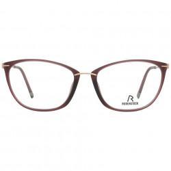 Rame ochelari dama , Rodenstock, R7066-C-5316, Violet
