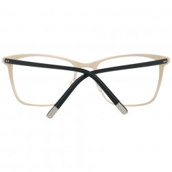 Rame ochelari dama , Rodenstock, R8022-A-5117, Auriu