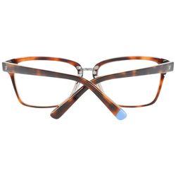 Rame ochelari, dama, Web, WE5229 53056, Maro